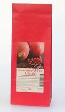 "Granatapfel Tee ""Classic"" - 100 g Btl."