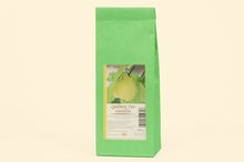 Früchte Tee - Quitten Vanille - 100 g Btl.