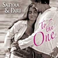 To the One - Satyaa & Pari