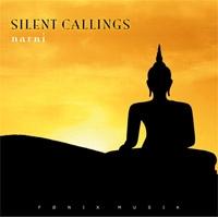Silent Callings - Narni