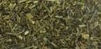 Erdrauchkraut - geschnitten 25 g Btl