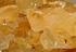 Copal gold,  im Beutel 20g