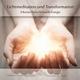 CD -  Lichtmeditation und Transformation