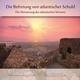 CD - Die Befreiung von atlantischer Schuld