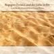 CD - Begegne Christus und der Liebe in Dir