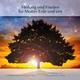 CD - Heilung und Frieden für Mutter Erde und uns