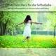 CD - Öffne Dein Herz für die Selbstliebe