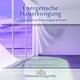 CD - Energetische Hausreinigung