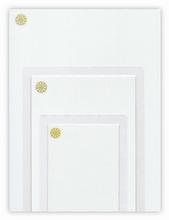 SITAC-Card für Wohnungen - Größe A6