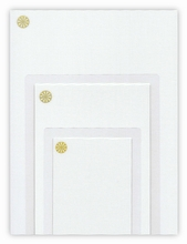 SITAC-Card für Einfamilienhäuser- Größe A4