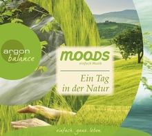 CD - Ein Tag in der Natur