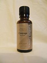 Courage Ich bin in meiner Kraft - 30 ml