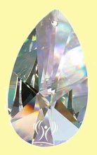Harmony Kristall