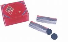 Räucherkohle Durchmesser 4 cm