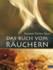 Das Buch vom Räuchern -  Susanne  Fischer-Rizzi