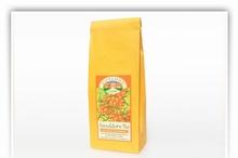 Sanddorn Früchtetee - Classic - 100 g Btl.