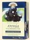 Früchte Tee - Aronia Waldkirsche - 30 g
