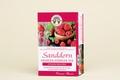 Sanddorn TeeLiebe - Erdbeer Himbeer - Aufgussbeutel