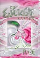 Die Energiekarten für den Alltag - IVOI