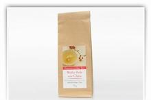 weißer Tee - Weiße Perle von China - 75 g Btl.