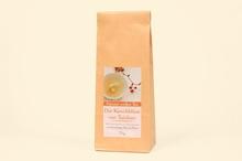 weißer Tee - Die Kirschblüte von Taishan - 75 g Btl.