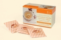 weißer Tee - Der weisse Drachte von Kun Ming - 30 g