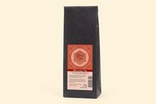 Indischer Gewürztee Chai schwarzer Tee 100 g Btl.
