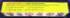 Tibetische Räucherstäbchen - 31 Healing Incense 20g