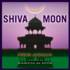 Shiva Moon - Prem Joshua