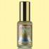 Haniel - Duftspray - 30 ml