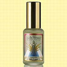 Metatron - Duftspray - 30 ml