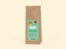 Veganer Tee - Früchtetee Mango - Tomate