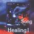 Song for Healing 1 - Micon