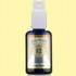 Djwal Khul - Tinkturspray - 30 ml