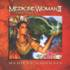 Medicine Woman Vol. 2 - Goodall, Medwyn