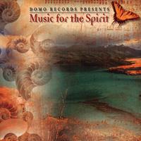 Music for the Spirit  - Kitaro-Celestial-Asiabeat-Manuel Ima