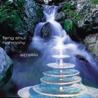 Feng Shui  Harmony - Sayama