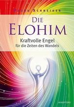 Die ELOHIM - Petra Schneider