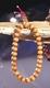 Malas  Gebetskette - Power-Bracelet, Sandelholz