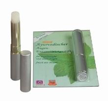 ayurvedische Kajals - Augenentspannungsstift, farblos