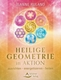 Heilige Geometrie - Jeanne Ruland