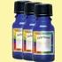 Elohim-Öl - Set 9 Farbstrahlen je 10 ml