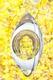 Energie Spirale - Buddha 25.4 cm