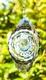 Energie Spirale - Kronenchakra 15.3 cm