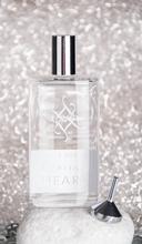 Seelenparfum - Healing Heart Spray 100 ml