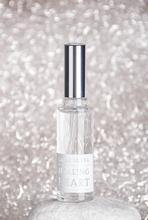 Seelenparfum - Healing Heart Spray 30 ml