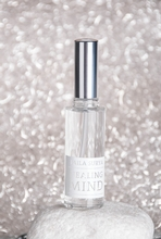 Seelenparfum - Healing Mind Spray - 30ml