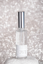 Seelenparfum - Healing Love Spray - 30ml