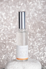 Seelenparfum - Lucky Child Spray - 30ml