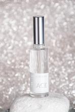 Seelenparfum - Peace Spray - 30ml